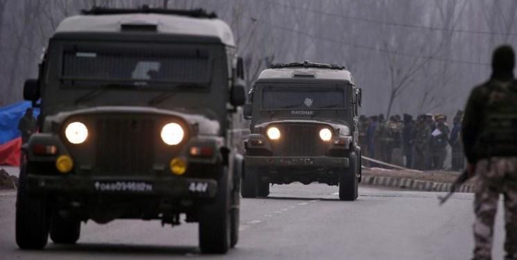 هند: تا چند روز آینده محدودیت ها علیه کشمیر را بر می داریم