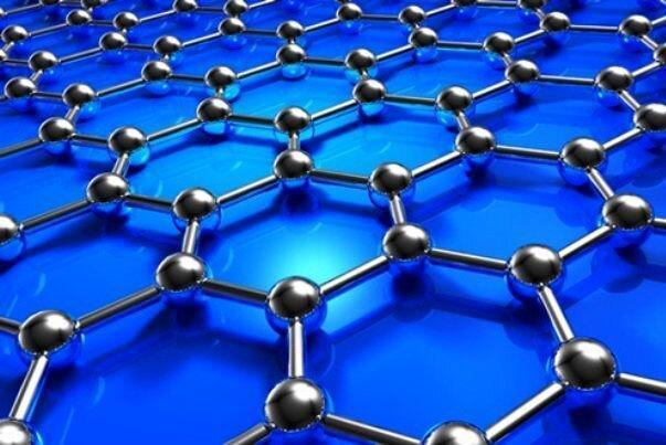 نوآوری محققان کشور در حوزه نانوکامپوزیت ثبت اختراع شد