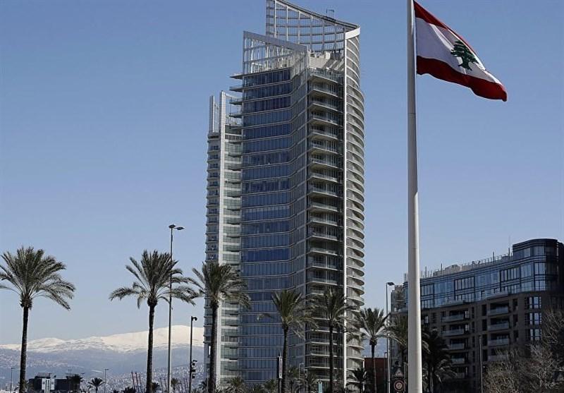 درخواست لبنان از ترکیه برای پایبندی به اصول دیپلماتیک