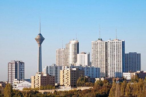 سامانه ملی املاک و اسکان تا انتها امسال راه اندازی می شود