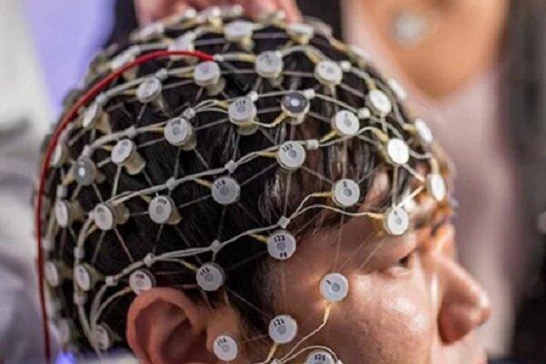 پژوهشگران برای طراحی و ساخت سیستم تحریک مغزی رقابت می نمایند