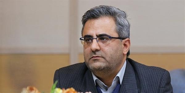 کلیپ های گردشگران آمریکایی از ایران نشان داد فریادهای ترامپ نتیجه عکس داده است