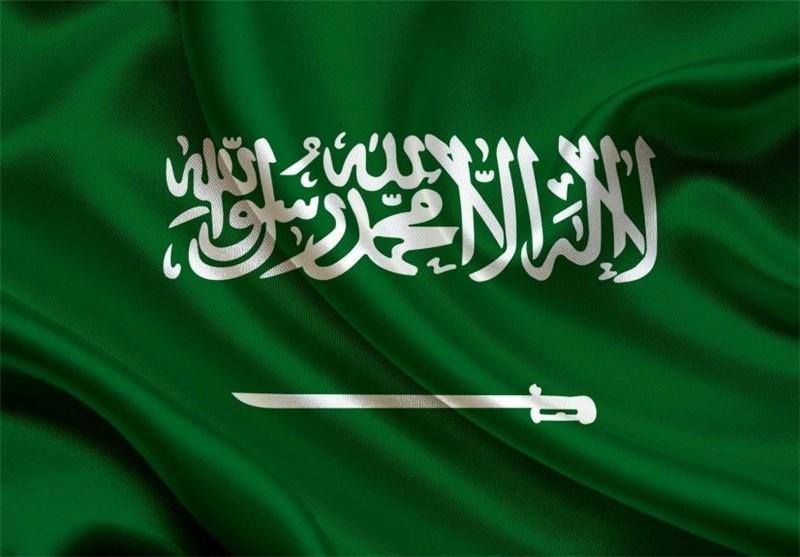 بیانیه وزارت خارجه عربستان درباره حمله به آرامکو؛ تکرار اتهامات علیه ایران