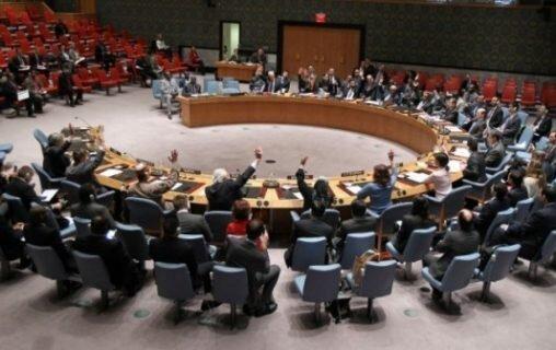 آمریکا خواهان اقدام شورای امنیت درخصوص حمله به آرامکو است