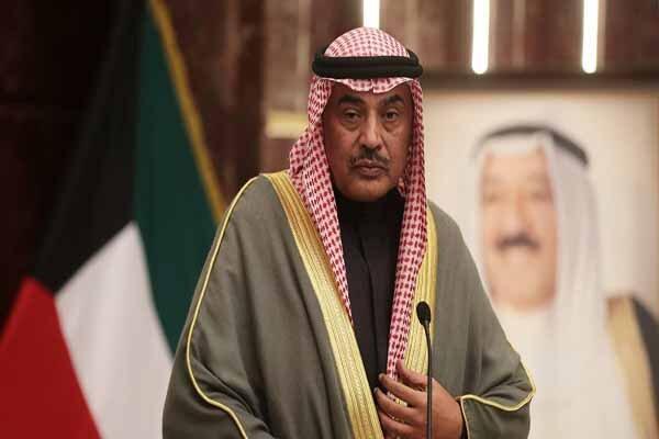 وزیر خارجه کویت: نیروهای مسلح آماده مقابله با هر تحولی باشند