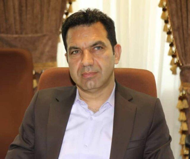 راه اندازی سامانه تدارکات الکترونیکی دولت در منطقه آزاد ارس