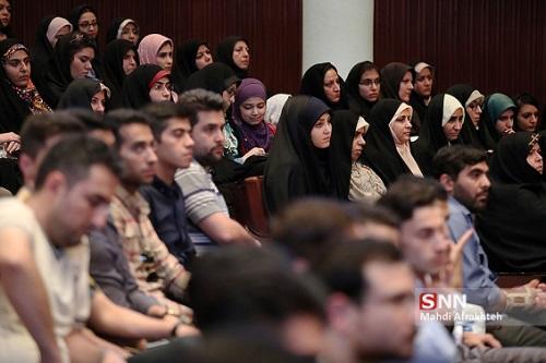 همایش گردشگری، آموزش، مهارت و اشتغال در دانشگاه سمنان برگزار می گردد
