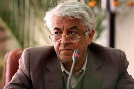دستیابی ایران به رکورد فراوری 2.9 میلیون تن برنج