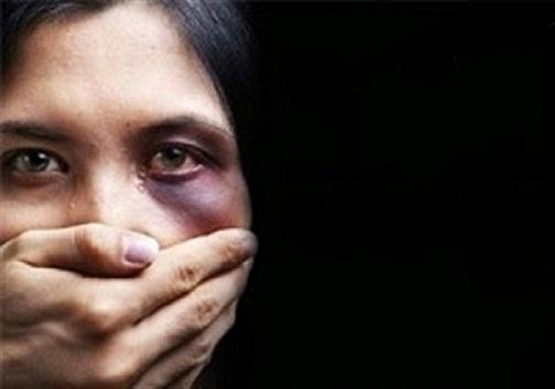ثبت 337 پرونده همسر آزاری در کهگیلویه و بویراحمد