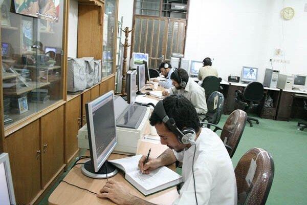 مرحله دوم فعالسازی اینترنت رایگان خبرنگاران شروع شد