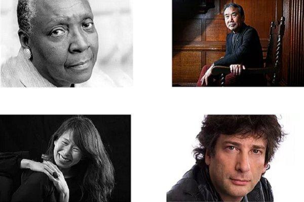 آموزشگاه جایگزین نوبل یک گام دیگر جلو رفت، 4 نامزد نهایی معرفی شدند
