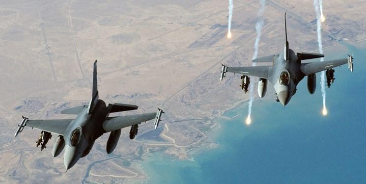 لیبی ، نیروهای حفتر بار دیگر دانشکده هوایی مصراته را بمباران کردند