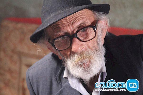 غوغای ساخته کارگردان ایرانی در جشنواره فیلم توکیو