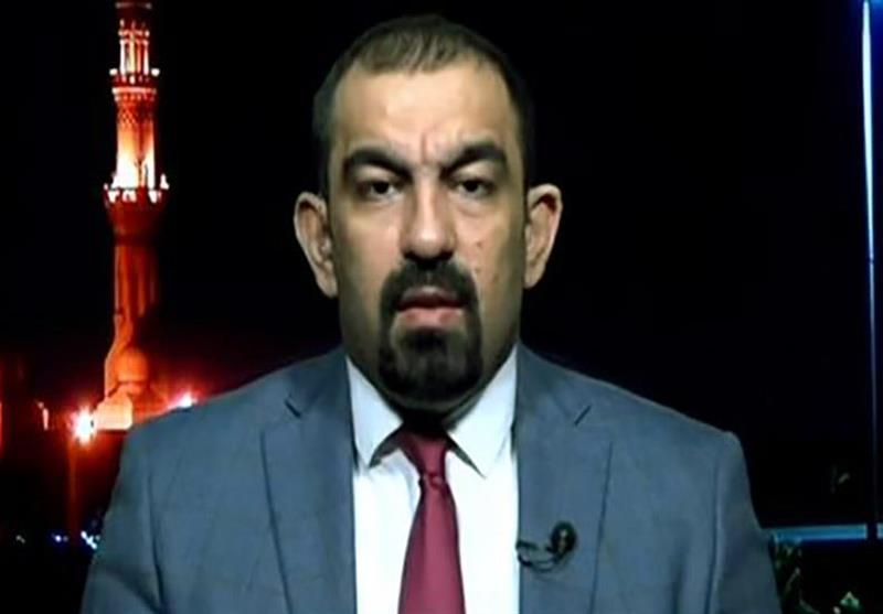 مصاحبه، استاد دانشگاه بغداد: احزاب عراقی از خواسته های مردم دور هستند، آمریکا به دنبال فرسایشی کردن اعتراضات است