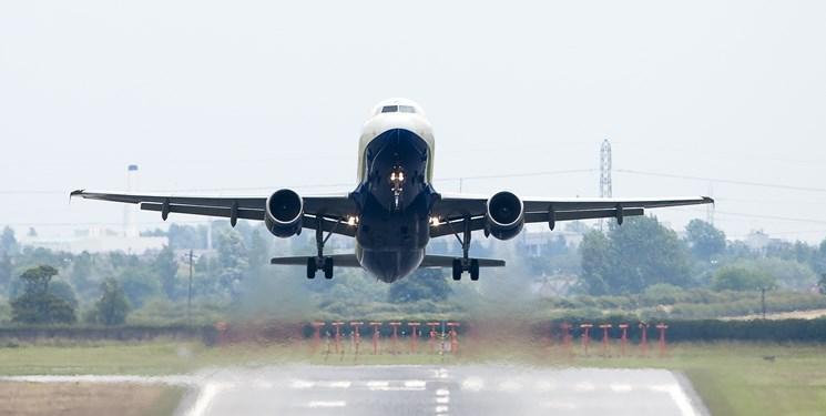 شرکت های هواپیمایی داخلی، پروازی به مقصد سوریه ندارند