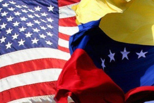 تحریم های جدید آمریکا مرتبط با ونزوئلا