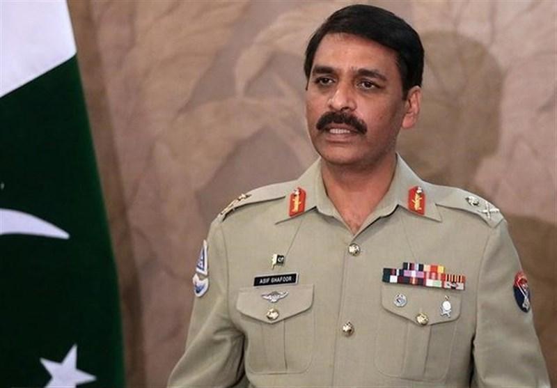 ابراز نارضایتی ارتش پاکستان از صدور حکم اعدام برای ژنرال مشرف