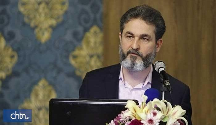 تقویم رویدادهای گردشگری 2020 سازمان همکاری های مالی اکو اعلام شد، اجرای 4 برنامه در ایران