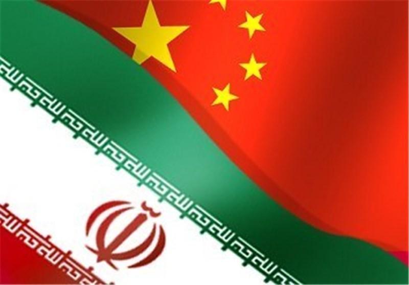 اصفهان در کریدور نمایشگاهی جاده ابریشم در چین حضور می یابد