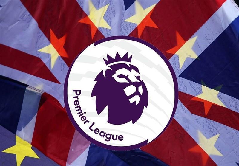 تأثیر برگزیت بر آینده لیگ برتر انگلیس، شیر فوتبال اروپا در قفس تنهایی!