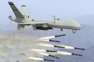 اطلاعیه ستاد نیروهای مشترک عراق درباره حمله آمریکا به مواضع حشدشعبی، ابوعلی خزعلی به شهادت رسید