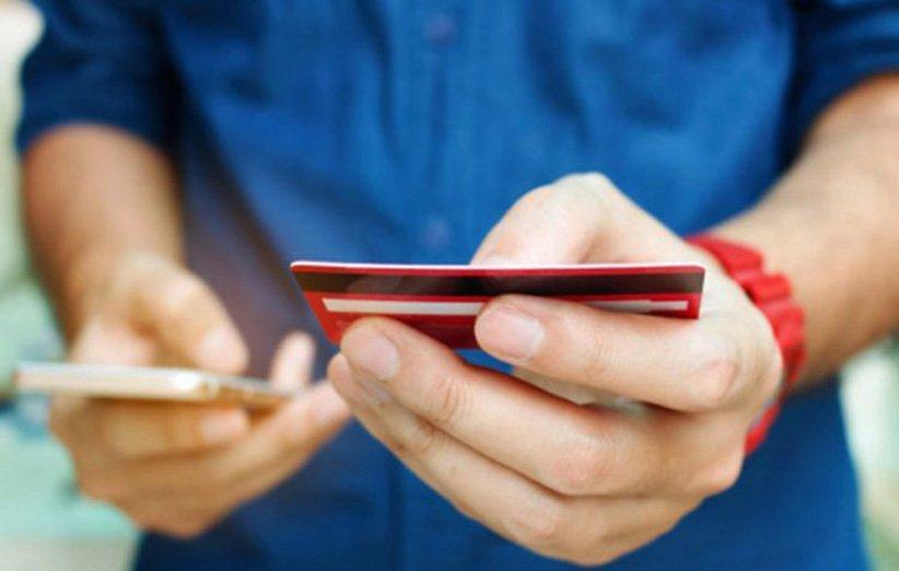 مشتریان بانک های ملت و پارسیان از 16 دی می توانند رمز پویا را با پیامک دریافت نمایند