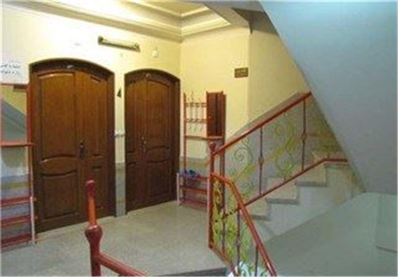 قیمت اجاره آپارتمان های 70 متری در تهران