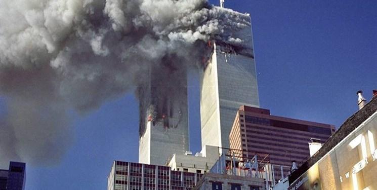 نیویورک تایمز: آمریکا پنهان کاری درباره نقش ریاض در 11 سپتامبر را شدت بخشیده است