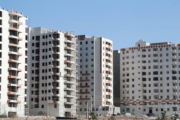 شروع مرحله دوم ثبت نام طرح اقدام ملی مسکن در خوزستان