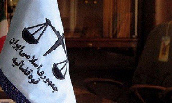 دستگیری 12 مدعی نفوذ در فرایند انتخابات ، جزئیات تماس متهمان با کاندیداهای انتخابات