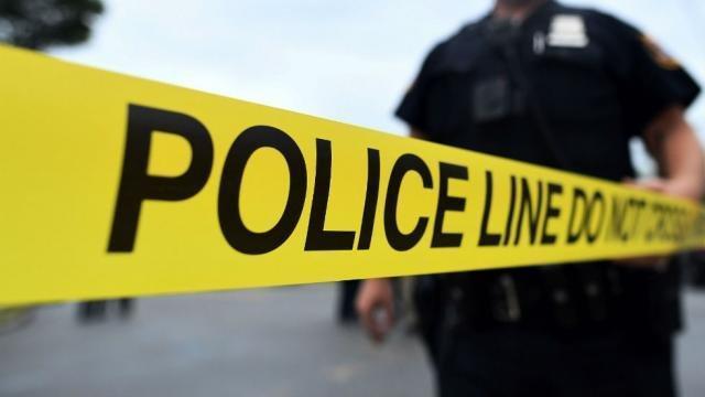 تیراندازی مرگبار در شهر کَلگِری کانادا