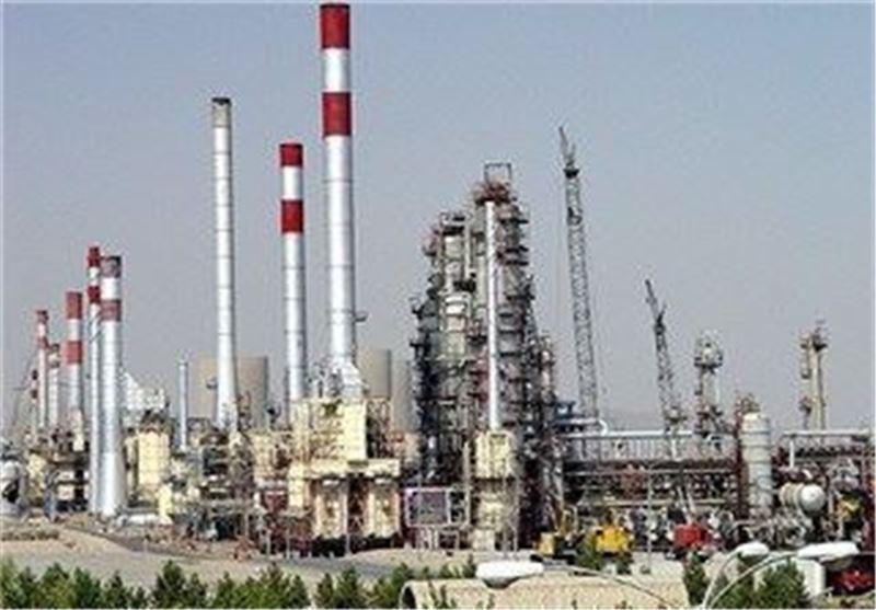 خودکفایی 100درصدی ایران در ساخت پالایشگاه، دستیابی به توان ساخت در خارج کشور
