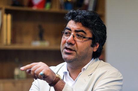 رئیس شورایعالی اکران: تعطیلی سینما ها پیشنهاد سازمان سینمایی است