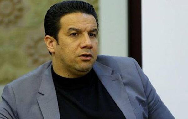 خبرنگاران برگزاری مسابقات لیگ برتر فوتبال برای پیشگیری از ابتلای به کرونا لغو شود