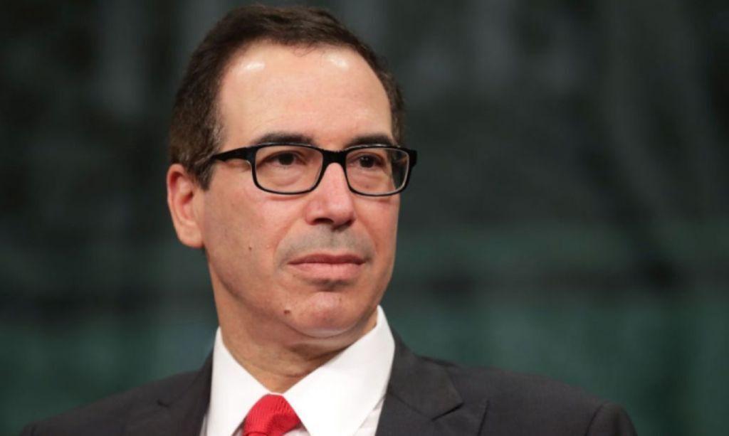 خبرنگاران نگرانی مقامات بانک های مرکزی برای مقابله با کرونا