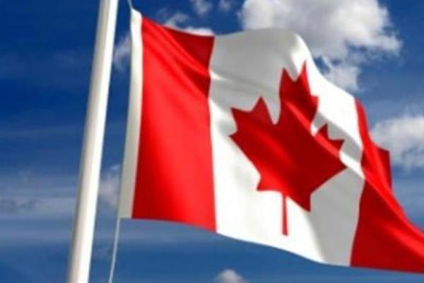 کانادا به ائتلاف ضد داعش پیوست، انجام نخستین حمله به سوریه