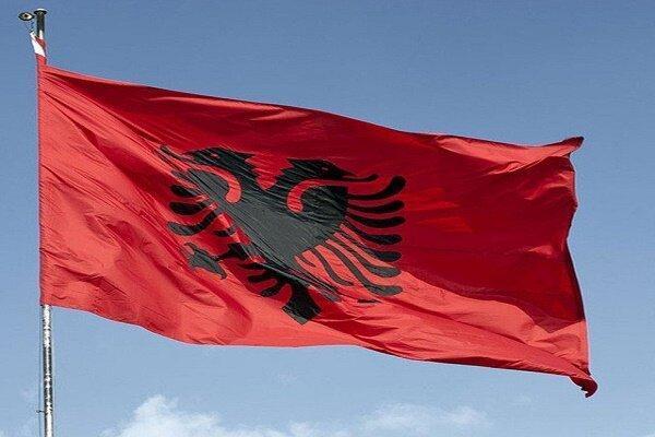 کرونا به آلبانی هم رسید