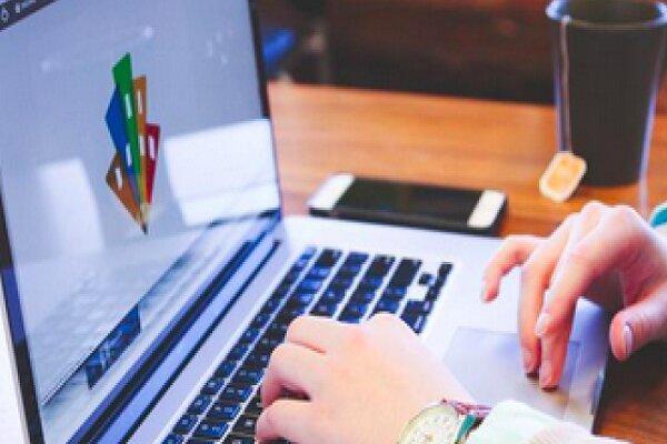 خدمات اینترنت نسل 4 ثابت آسیاتک ارائه شد