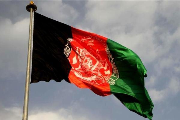 هیئت مذاکره کننده دولت افغانستان با طالبان مشخص شد