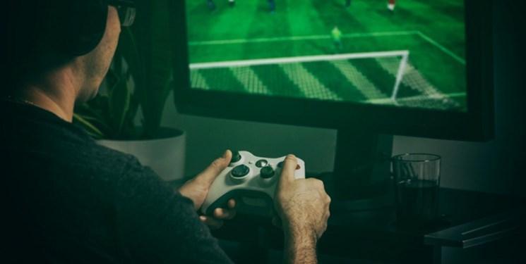 کرونا فروش بازی های ویدئویی را افزایش داد