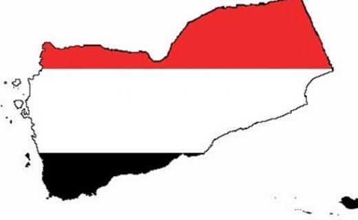 اختلاف میان مزدوران سعودی در یمن