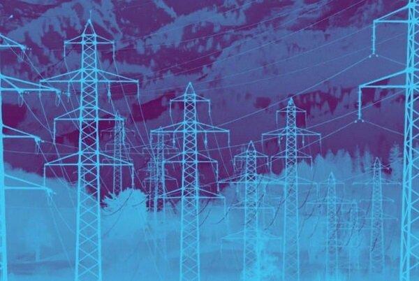 ترامپ خرید تجهیزات صنعت برق از خارج آمریکا را ممنوع نمود
