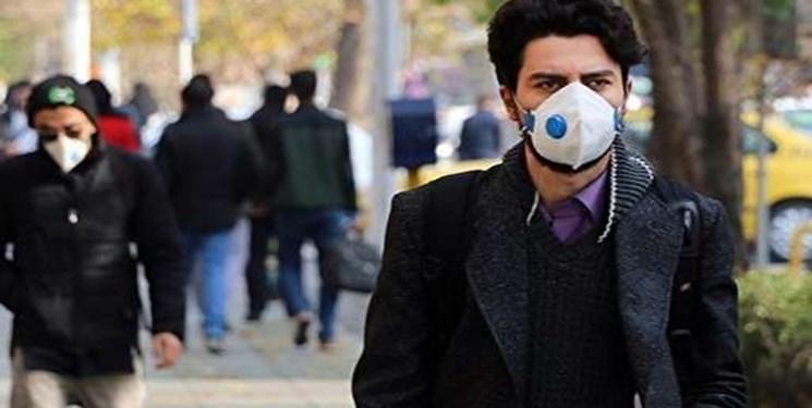 فارس من، اعطای وام قرض الحسنه به دانشجویان در شرایط کرونایی