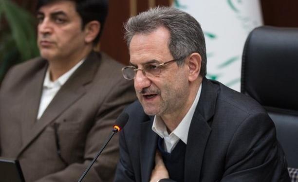 بهبودی بیش از 88 درصد مبتلایان به کرونا در استان تهران، مردم همچنان نکات بهداشتی را رعایت کنند