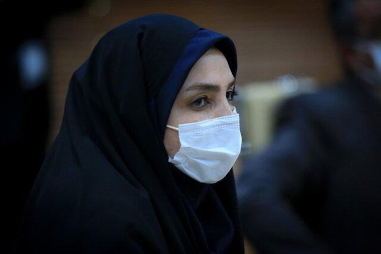 آمار کرونا در ایران امروز 28 تیر 99؛ ابتلای 2166 نفر دیگر به کرونا ، 188 تن جان باختند