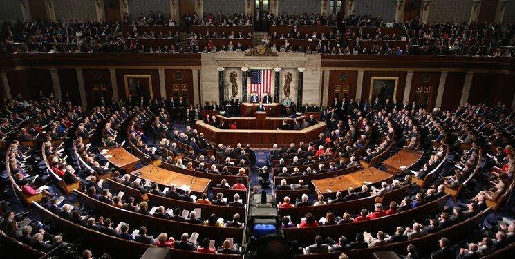 مجلس نمایندگان آمریکا اقدامی دیگر علیه ترامپ را کلید زد