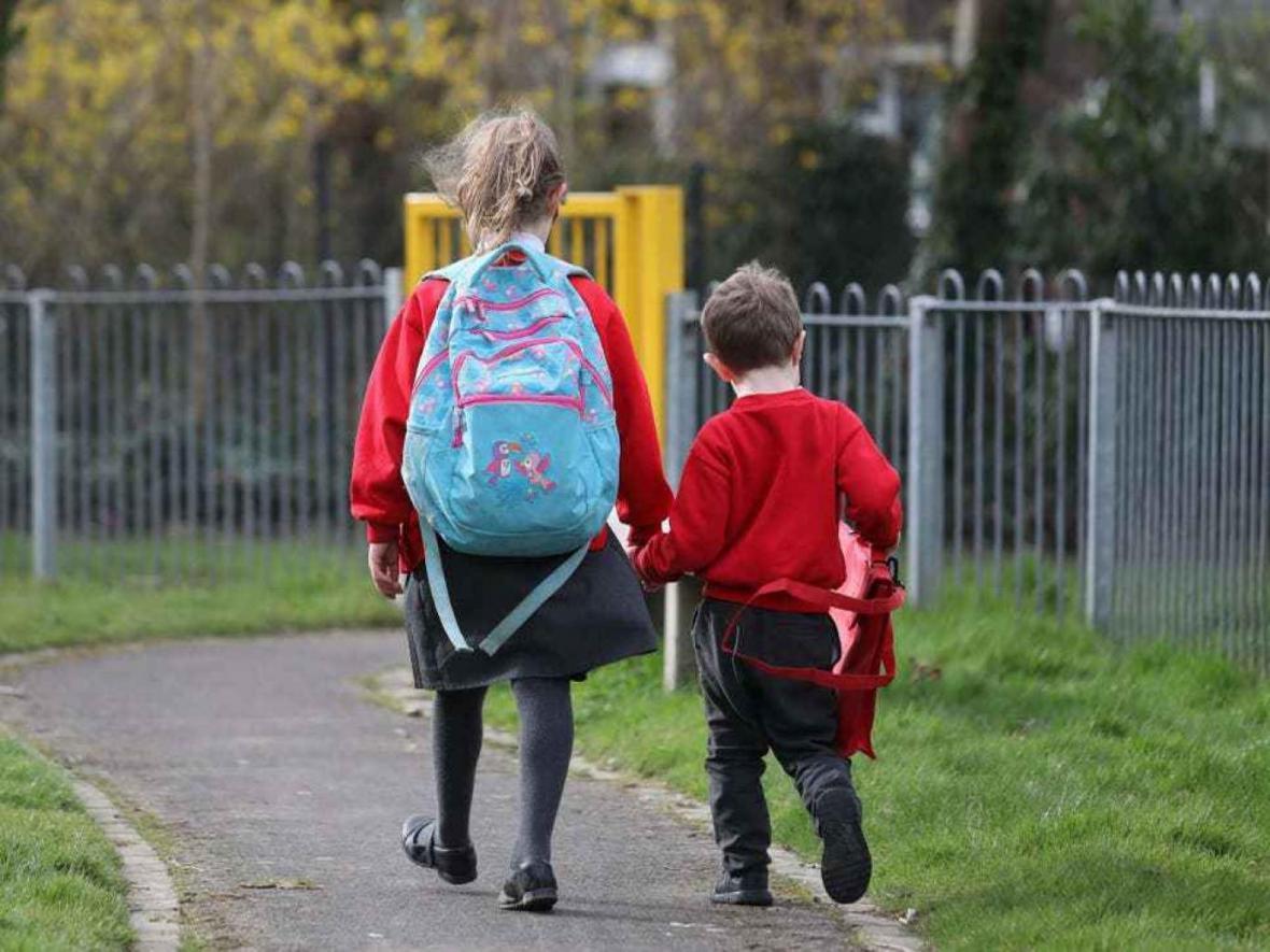 قرنطینه و تمایل بچه ها به خودکشی