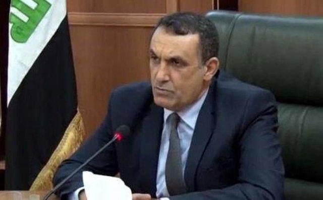 استاندار کرکوک اتهامات کردها مبنی بر عربی سازی این شهر را رد کرد