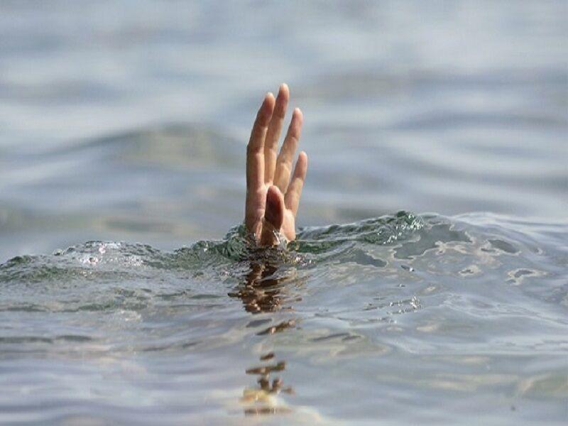 خبرنگاران نوجوان 12 ساله در دریای چابهار غرق شد
