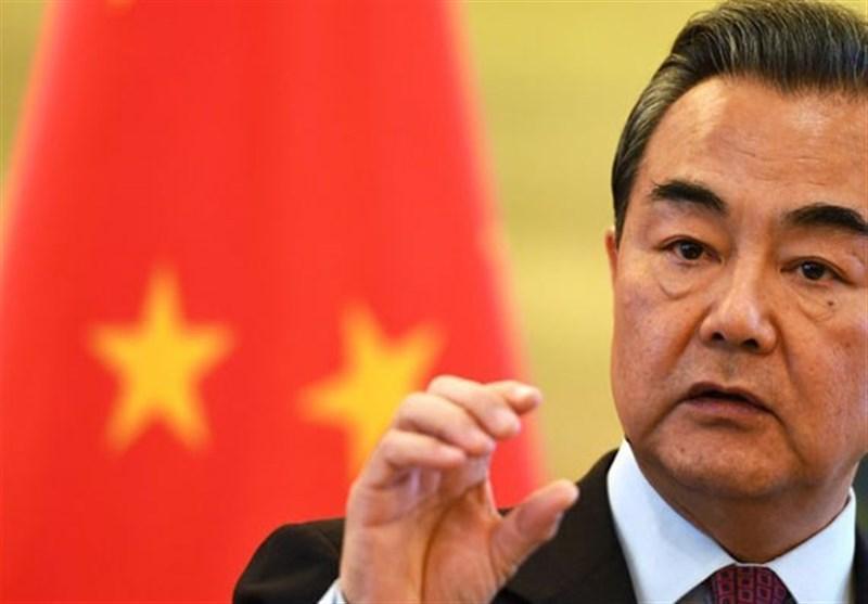 چین: جمهوری چک از خط قرمز پکن عبور نموده است